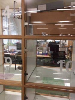 LSE archive Blog 4